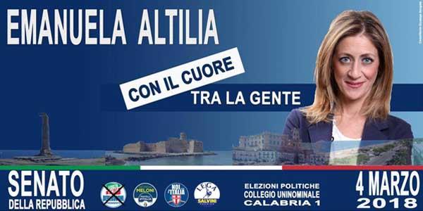 Altilia