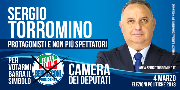 sergio-torromino-elezioni-2018